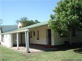 Bairn Road House-960848