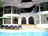 South Coast Kenya Self-catering
