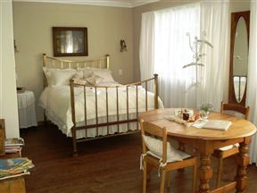 Makoadi Farm Bed and Breakfast