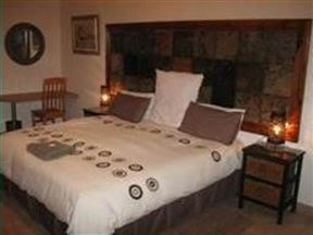 Claypot Guest House - SPID:963682