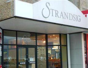 Strandsig 407 - SPID:963699