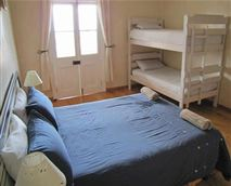 Simonstown Boutique Backpackers