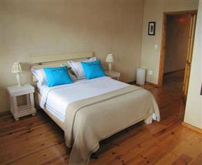 Simonstown Boutique Backpackers - SPID:963760