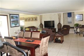 Aqua View 27 Guesthouse - Deneysville - SPID:963815