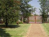 B&B964705 - Gauteng Central