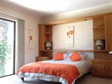 accommodation cape town featured property 10