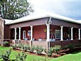 self catering south africa featured property 5