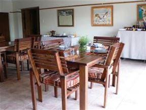 Dwaalfontein Lodge - SPID:965261