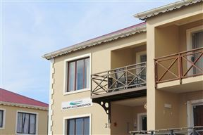 Waterside Living - Marina Sands 22 - SPID:965940