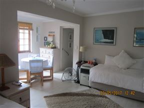 Twilight Self-Catering Cottage - SPID:967376