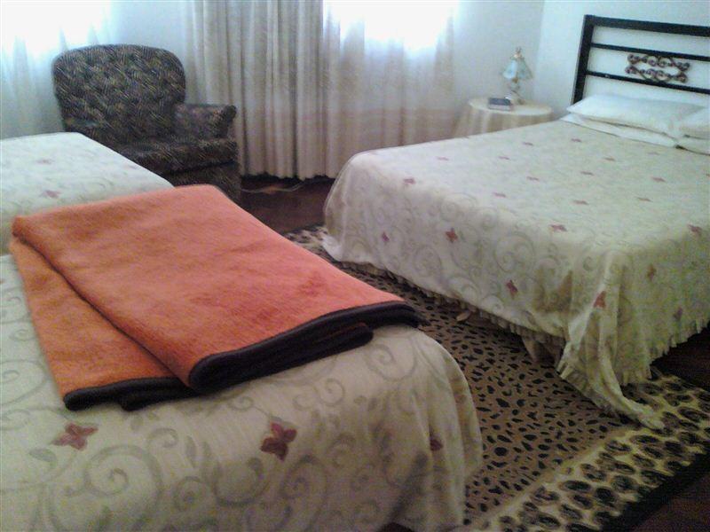Oak Tree Bed And Breakfast Marlow