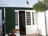 B&B968404 - Cape Peninsula