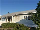 B&B9688 - Western Cape