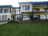 366 Nkwazi Ridge Estate