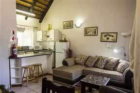 Aristo Manor Self-Catering Accommodation - SPID:969712
