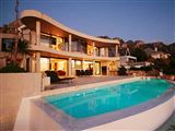 accommodation cape town featured property 3