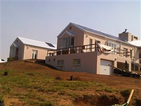 Highlands Farm Estate - SPID:970367