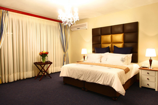 Marmalade boutique hotel affordable weekend getaway for Affordable boutique hotels
