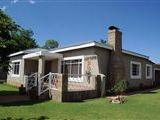Aloe Manor-971397
