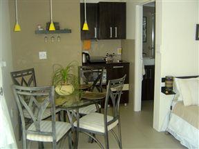 Pelican Place Guest Cottages - SPID:972642