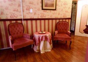 Hoopoe Guest House - SPID:973040