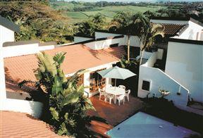 Villa Ventura - SPID:973082
