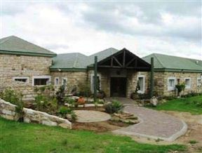 Rhino Lodge Game Farm - SPID:974332