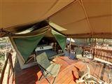 Timbila Game Reserve