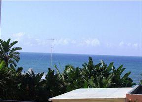 Playa del Mar 4 - SPID:975271
