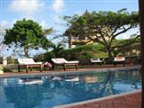 South Coast Kenya Boutique Hotel