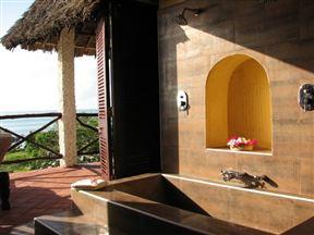 Tijara Beach Hotel