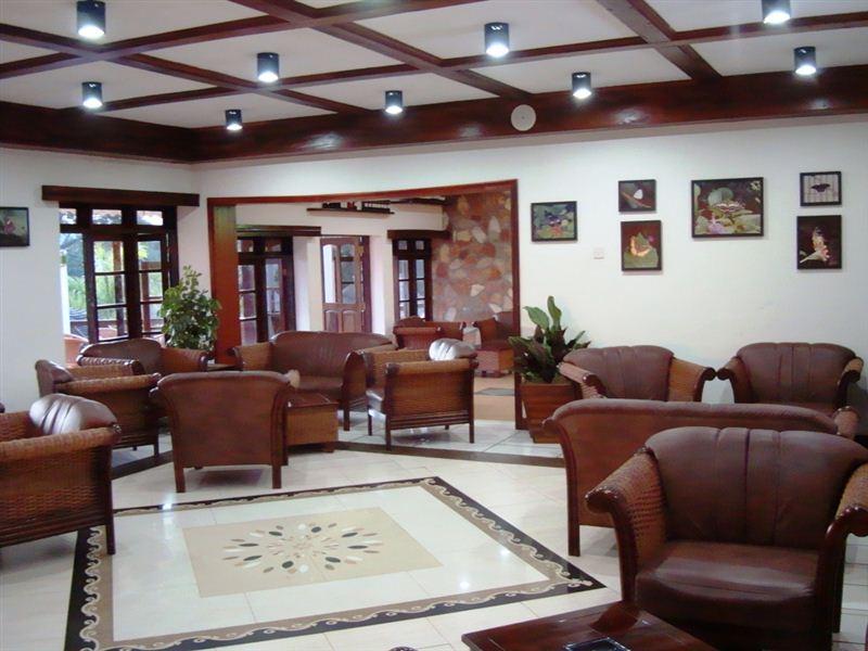 Jinja Nile Resort In Jinja Airportstay Co Za
