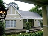 B&B977604 - KwaZulu-Natal