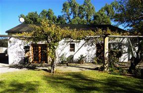 Witkrans Lodge - SPID:977644