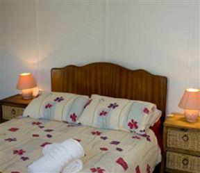 Haum-Mari Guesthouse - SPID:978372