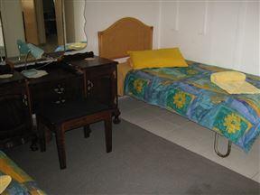 Haum-Mari Guesthouse