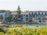 Hartenbos Lagoon Resort