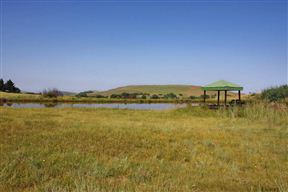 Wetlands Country Lodge - SPID:980505
