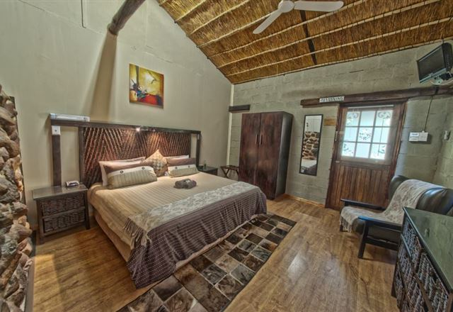 Kotoko Lodge