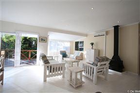 3 Plumtree Cottage Photo