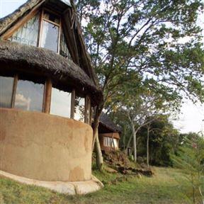 Silole Cottage