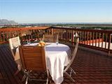 self catering south africa featured property 2