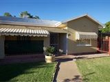 B&B983145 - Northern Cape