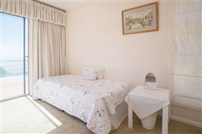 Villa Penelope at Funkey - SPID:983281