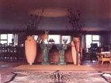 Zingela Indlela Lodge & Game Farm accommodation
