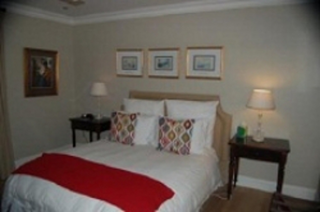 Bed And Breakfast River Club Sandton