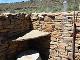 B&B985305 - Northern Cape