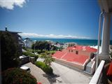 B&B986401 - False Bay