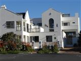 Bontkop accommodation