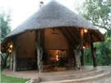 Mbuluzi Tented Lodge-987271